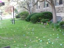 Easter2017 002