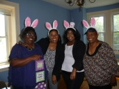 Easter2017 012