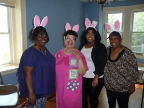 Easter2017 015