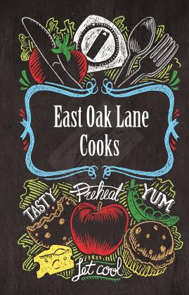 East Oak Lane Cooks