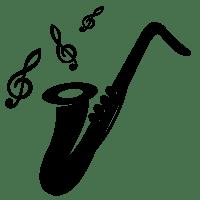 jazz-icon-20