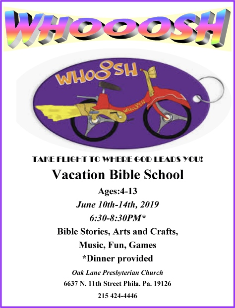 jpgVacation Bible School Flier2019